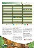 Extra ophalingen gedurende zomerperiode - IVM - Page 4