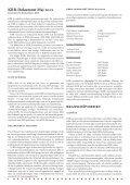 Kommittén för Radioreklam 2012 - Sveriges Annonsörer - Page 2