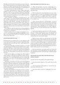Kommittén för Radioreklam 2012 - Sveriges Annonsörer - Page 3