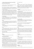 Kommittén för Radioreklam 2012 - Sveriges Annonsörer - Page 4
