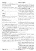 Kommittén för Radioreklam 2012 - Sveriges Annonsörer - Page 5