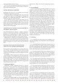 Kommittén för Radioreklam 2012 - Sveriges Annonsörer - Page 6