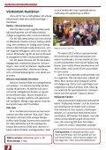 (Församlingsbladet Nr 1 2013, A5.pub) - Huskvarna Missionskyrka - Page 2