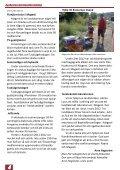 (Församlingsbladet Nr 1 2013, A5.pub) - Huskvarna Missionskyrka - Page 4