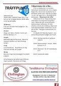(Församlingsbladet Nr 1 2013, A5.pub) - Huskvarna Missionskyrka - Page 5