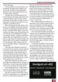 (Församlingsbladet Nr 1 2013, A5.pub) - Huskvarna Missionskyrka - Page 7