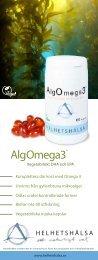 AlgOmega3™
