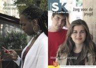 SK 22-2007.indd