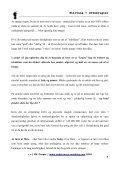 Flirt er et sprog - Page 5