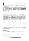 Flirt er et sprog - Page 6