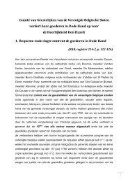 Beslagname op tienden in de dode hand_RAB. Reg. 219-2doc