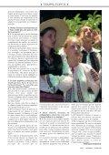 Polyphonies - Alliance des chorales du Québec - Page 5