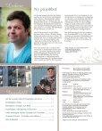 Fordel Edsbyn-Alfta nr 3 2009.pdf - Ovanåkers kommun - Page 2