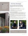 Fordel Edsbyn-Alfta nr 3 2009.pdf - Ovanåkers kommun - Page 3