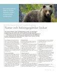 Fordel Edsbyn-Alfta nr 3 2009.pdf - Ovanåkers kommun - Page 5