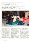 Fordel Edsbyn-Alfta nr 3 2009.pdf - Ovanåkers kommun - Page 6