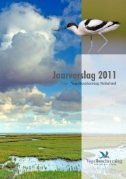 Download Jaarverslag 2011