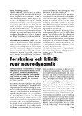 Samla kunskap - omt sweden - Page 5