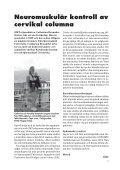 Samla kunskap - omt sweden - Page 7