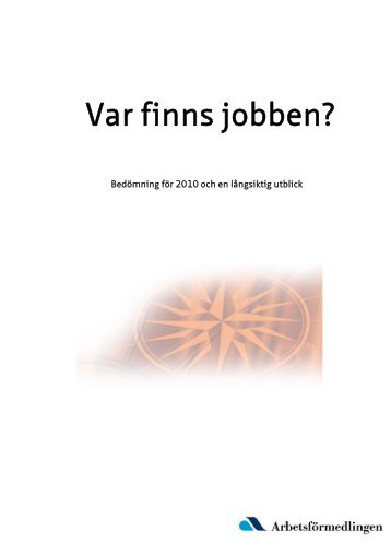 Varfinnsjobben.pdf - Hotellrevyn