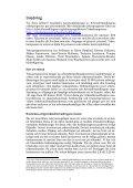 Varfinnsjobben.pdf - Hotellrevyn - Page 2