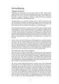 Varfinnsjobben.pdf - Hotellrevyn - Page 4