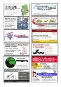 EDITIE - HEILIGE jacobus de meerdere - Page 2