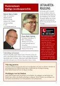 EDITIE - HEILIGE jacobus de meerdere - Page 5