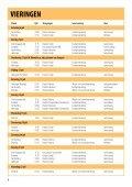EDITIE - HEILIGE jacobus de meerdere - Page 6