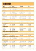 EDITIE - HEILIGE jacobus de meerdere - Page 7