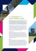 Voorbij de Wijde Biesbosch - lodebo - Page 7