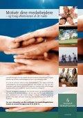Se de mange muligheder her (pdf) - Comwell Borupgaard - Page 4