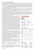 nr. 15. 25 januari 2011 - Koninklijke HFC - Page 4