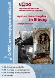Untitled - Kerk & Muziek