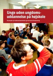 download som printvenlig pdf - FFD.dk