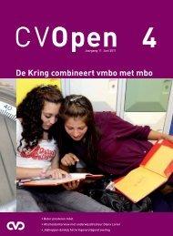 download - Cvo