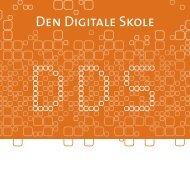Den Digitale Skole
