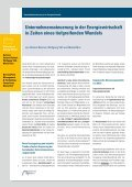 Unternehmenssteuerung in der Energiewirtschaft in ... - BearingPoint - Seite 2
