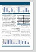 Unternehmenssteuerung in der Energiewirtschaft in ... - BearingPoint - Seite 3