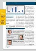 Unternehmenssteuerung in der Energiewirtschaft in ... - BearingPoint - Seite 4