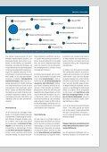 Unternehmenssteuerung in der Energiewirtschaft in ... - BearingPoint - Seite 5