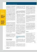 Unternehmenssteuerung in der Energiewirtschaft in ... - BearingPoint - Seite 6