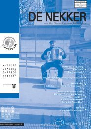 201007151531_De Nekker november 2006.pdf - Laken-Ingezoomd ...