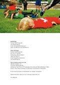 Fotbollens spela, lek och lär - Page 4