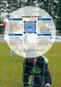 Fotbollens spela, lek och lär - Page 6