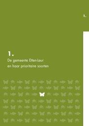 01_FACTSHEET ETTEN LEUR.pdf - Handleiding Biodiversiteit