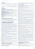 DEVTAKİP ABONELİK SÖZLEŞMESİ - Page 2