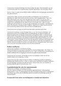 SOU 2008:41 Människohandel och barnäktenskap - mmhf.se - Page 2