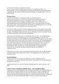 SOU 2008:41 Människohandel och barnäktenskap - mmhf.se - Page 3