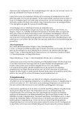 SOU 2008:41 Människohandel och barnäktenskap - mmhf.se - Page 5